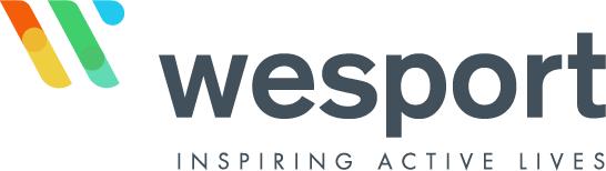 West of England Sport Trust