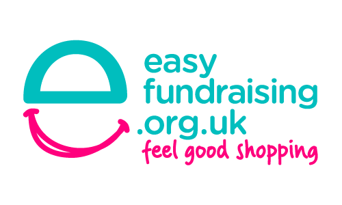 Easy Fundraising - shop online and raise funds