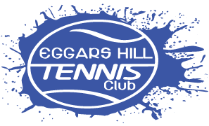 Eggars Hill Tennis Club