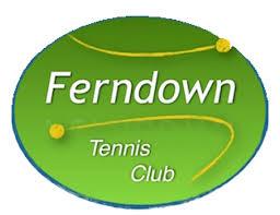 Ferndown Tennis Club