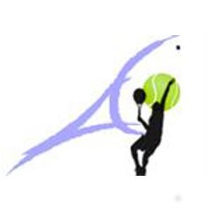 Fernhurst Tennis