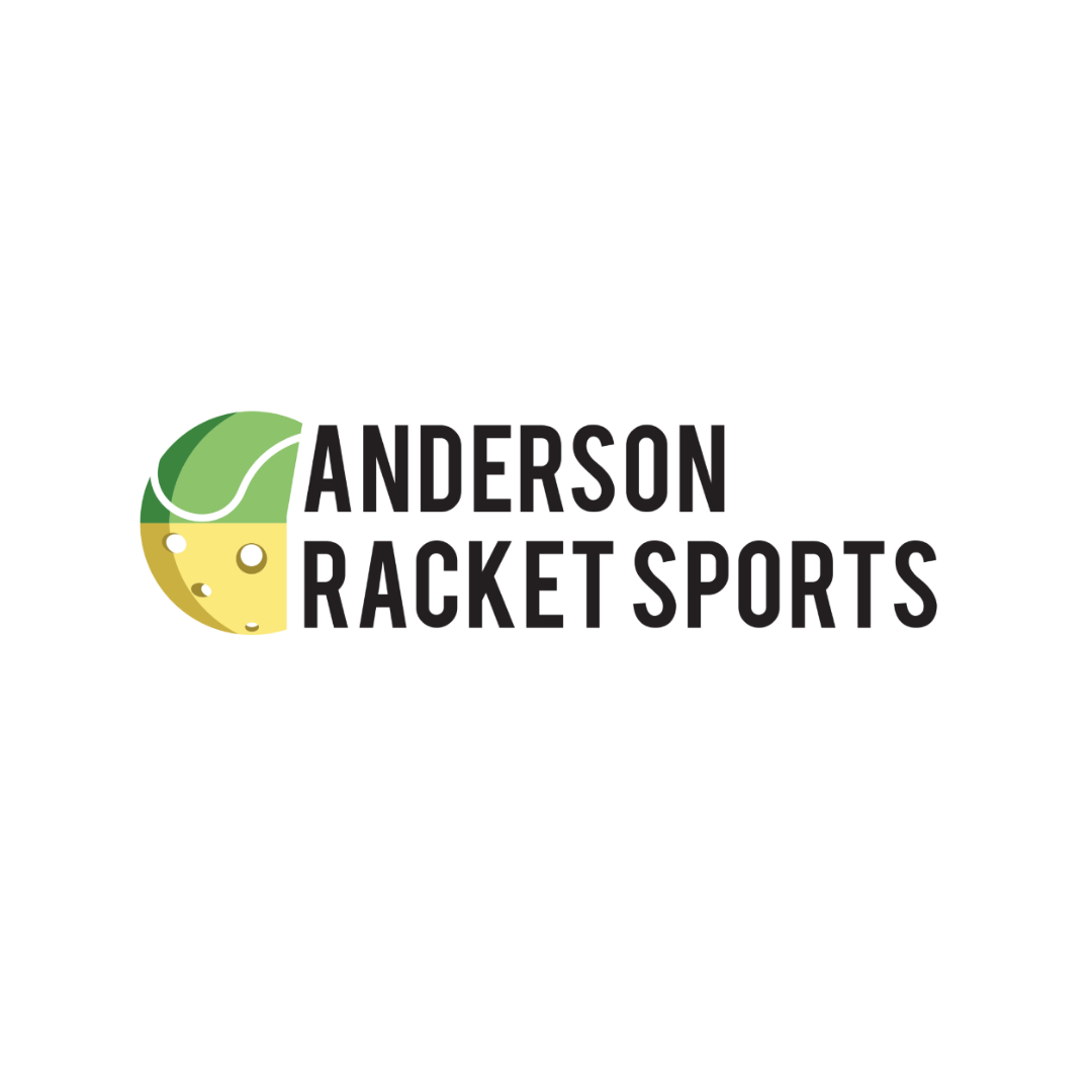 Anderson Racket Sports