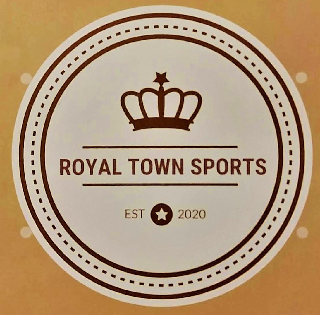 Royal Town Sports