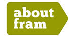 About Fram
