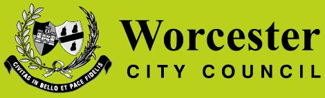 Worcester City Council