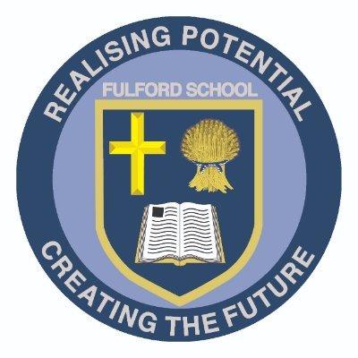 Fulford School
