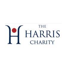The Harris Charity