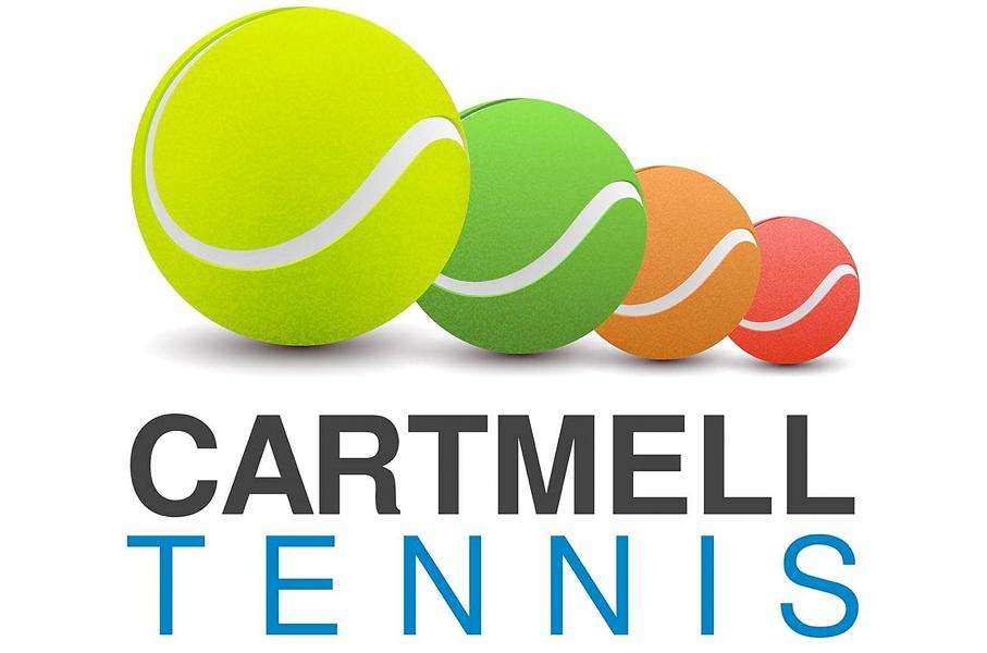 Cartmell Tennis