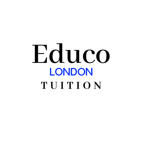 Educo London Tuition