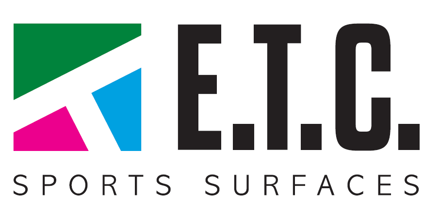 E.T.C Sports Surfaces
