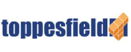 Toppesfield Ltd