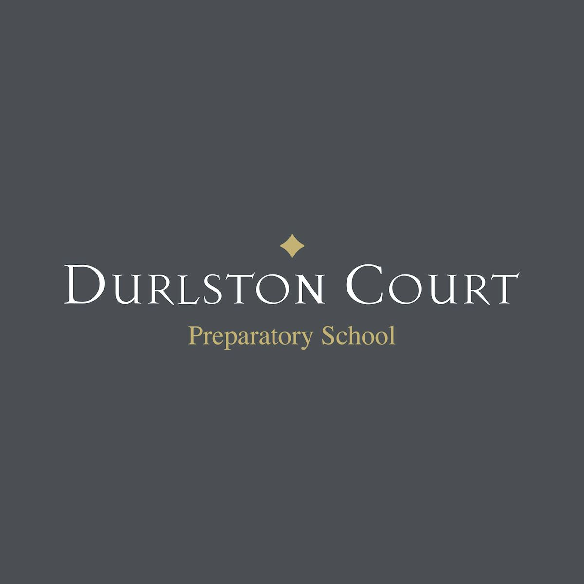 Durlston Court Prep School