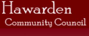 Hawarden Community Council