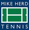 Mike Herd Tennis