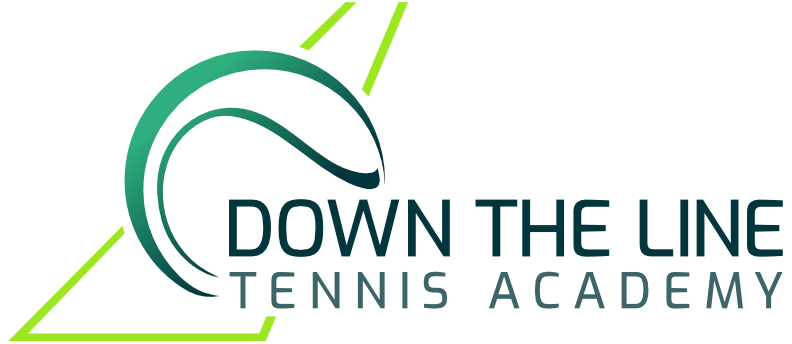 Down the Line Tennis Academy