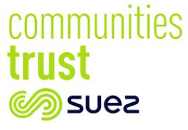 Suez Community Trust