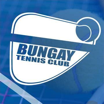 Bungay Tennis Club