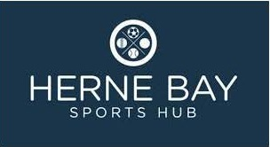 Herne Bay Sports Hub
