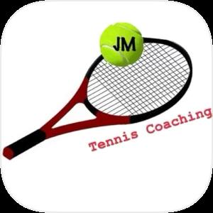 James Morris Coaching