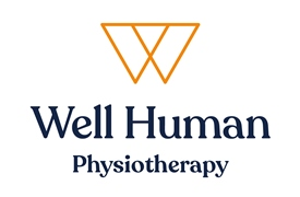 Well Human Physiotherapy