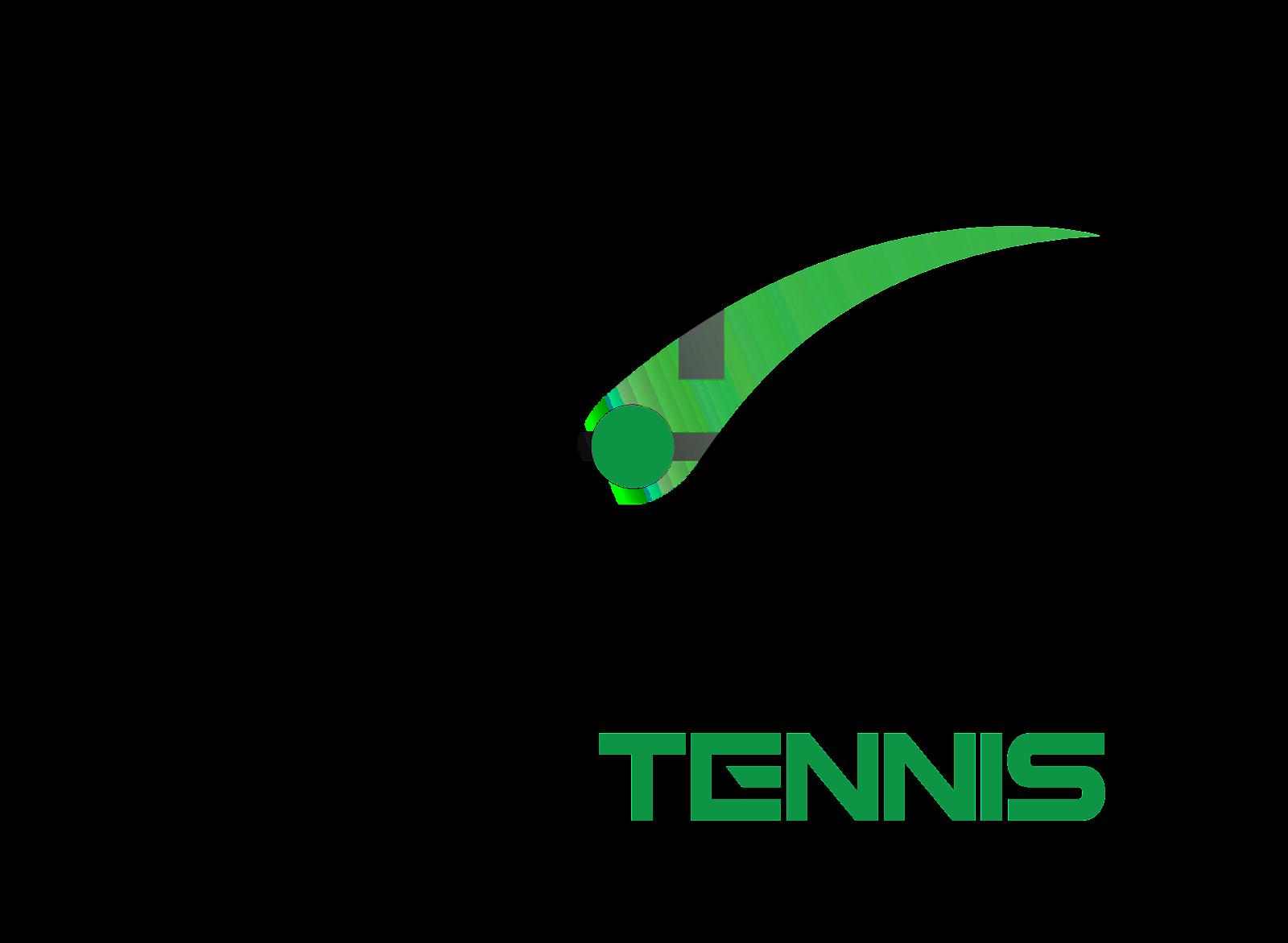 Net Gains Tennis