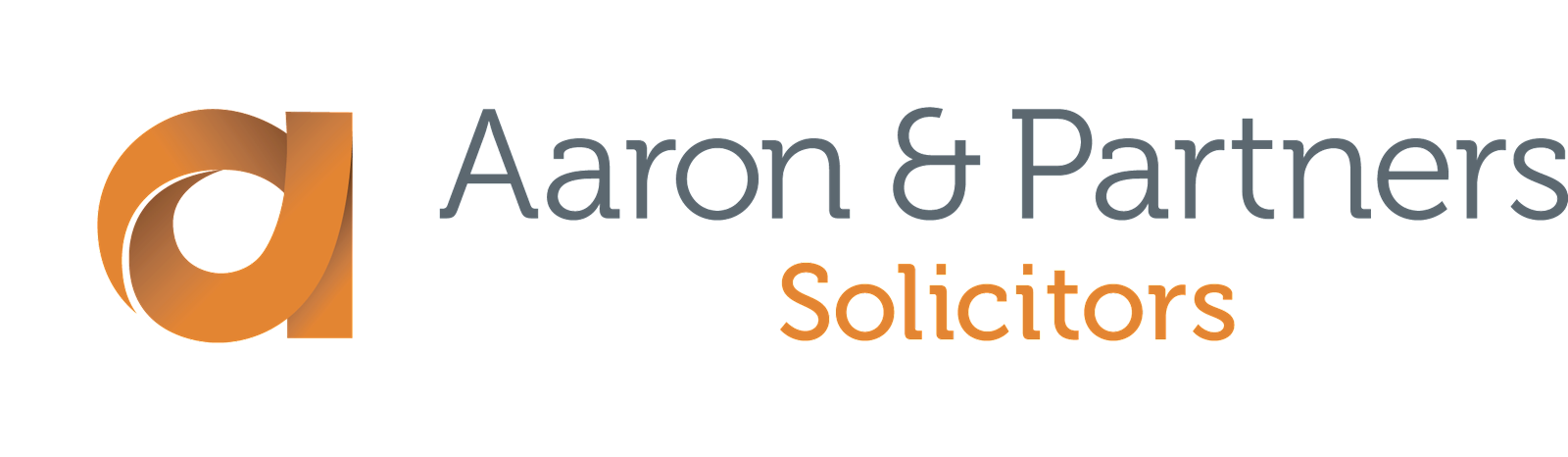 Aaron & Partners Solicitors