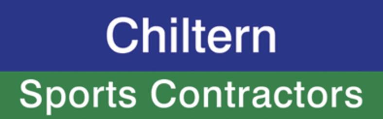 Chiltern Sports