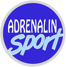Adrenalin Sports