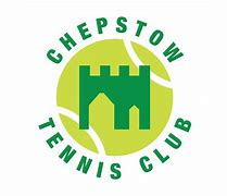 Chepstow Tennis Club
