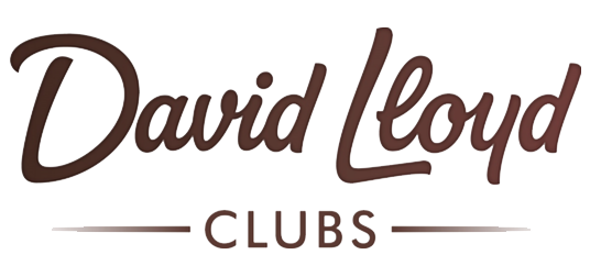 David Lloyd Milton Keynes