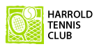 Harrold Lawn Tennis Club