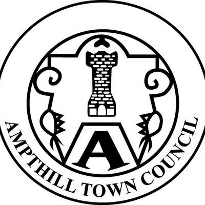 Ampthill Town Council