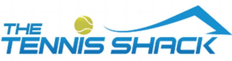 The Tennis Shack