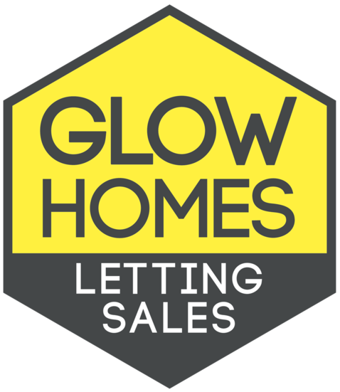 Glow Homes Letting & Sales