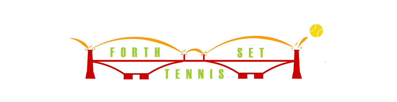Forth Set Tennis Ltd