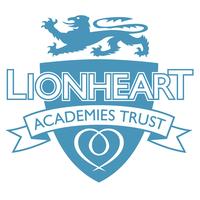 Lionheart Academies Trust