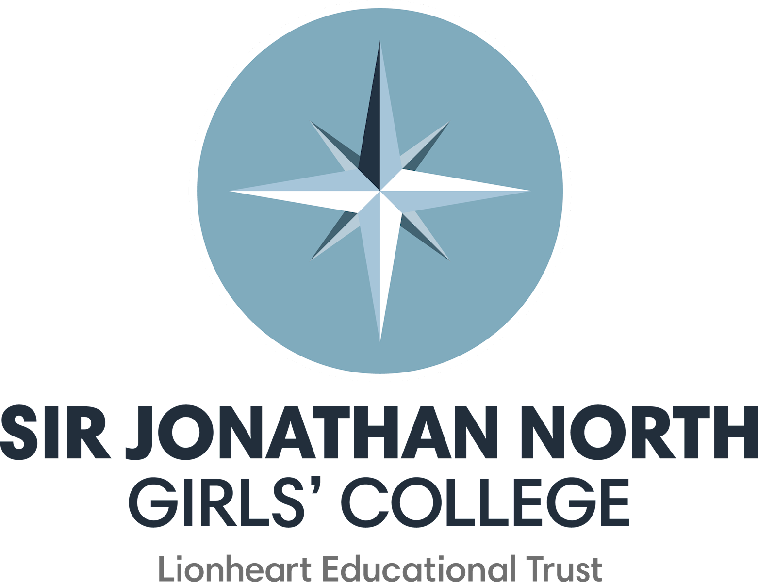 Sir Jonathan North College
