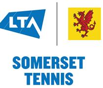 Somerset Tennis