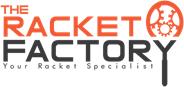 Racket Factory