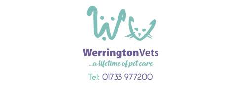 Werrington Vets