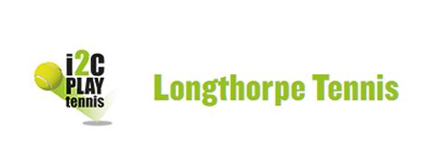 Longthorpe Tennis