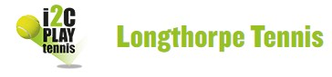 Click to go to i2c Longthorpe