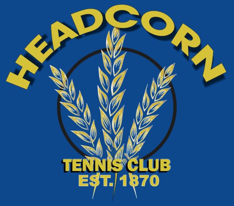 Headcorn Tennis Club