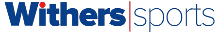 Withers Sports