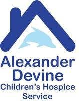 Alexander Devine Children's Hospice Service