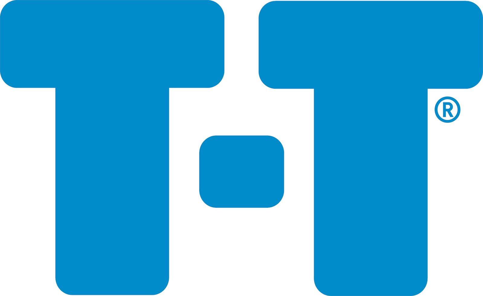 T-T Pumps Ltd