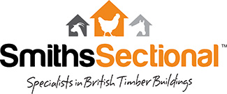 Smiths Sectional Buildings
