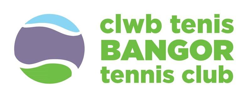 Bangor Tennis Club