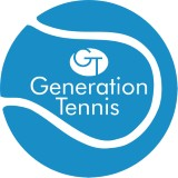 Generation Tennis