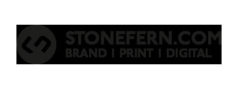 Stronefern.com